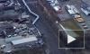 Жертвами крушения поезда в Канаде стали трое, пострадали 46