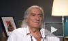 Умер победитель Каннского фестиваля Жан-Клод Бриссо