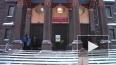 Сагаалаган: буддийский Новый Год в петербургском дацане