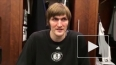 Андрей Кириленко завершает карьеру игрока и готов ...