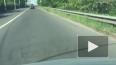 Автомобилисты заметили первые положительные сдвиги ...