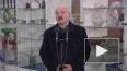 Лукашенко назвал некачественными российские тесты ...