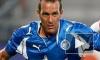 Бывший футболист Зенита Фернандо Риксен смертельно болен