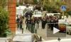 Траур по детям, погибшим в еврейском колледже, объявят в школах Франции