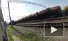 В Приморье поезд сбил школьницу: 14-летняя девочка умерла на руках у отца