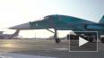 В Китае считают Су-34 лучшим в мире бомбардировщиком