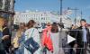 НИУ ВШЭ: 64% россиян регулярно работают сверхурочно