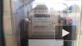 С 1 июля в Петербурге вырастут тарифы на ЖКУ