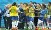 Чемпионат мира 2014, Бразилия – Германия: прогноз букмекеров не поможет болельщикам с выбором фаворита