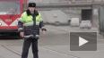 Инспекторам ГАИ могут разрешить аннулировать водительские ...