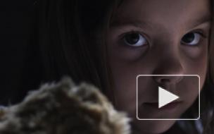 В России за последние 5 лет увеличилось число преступлений против половой неприкосновенности детей