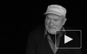Немецкий фэшн-фотограф Питер Линдберг скончался в возрасте 74 лет