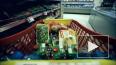 Сбербанк запустил сервис для доставки продуктов из ...