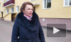 Капитальный ремонт: в Каменногорске растет число красивых домов