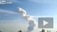 В Иране при взрыве на военной базе погиб генерал, ...