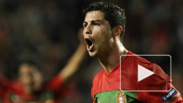 Команды Евро-2016: Португалия