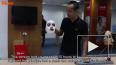 Вьетнамские ученые показали на видео новый способ ...