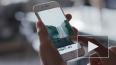 В Петербурге стартовали продажи Iphone 6s. Первые ...