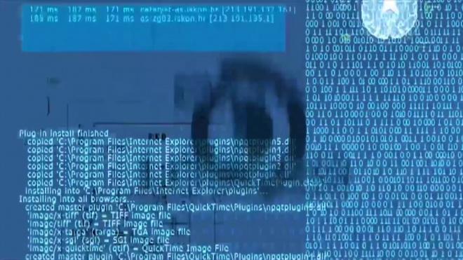 ГА ООН приняла резолюцию России по разработке конвенции для борьбы с киберпреступлениями