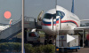 Версия: Superjet-100 направили в горы, чтобы сорвать аплодисменты
