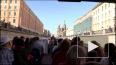 Санкт-Петербург стал лучшим городом для путешествий ...