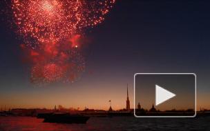 Петербург стал одним из популярных городов на День Победы
