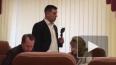"""""""Статус не позволит"""": Саратовский министр труда утвержда ..."""