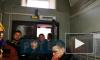 Возле здания суда, где рассмотрят дело доцента СПбГУ Соколова, выстроилась огромная очередь