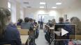 ФСБ пресекла два теракта в керченских образовательных ...