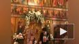Появилось видео, как Галкин и Пугачева венчались 18 нояб...