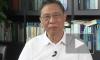 Ведущий эпидемиолог Китая предсказал переломную точку в пандемии коронавируса