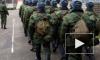 Военные скрыли от солдатских матерей кровавую резню в госпитале МВД в Петербурге