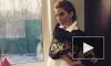 """""""Дом 2"""", новости и слухи: Бородина беременна, Бузова озвучила фильм, очередная звезда шоу увеличивает грудь"""
