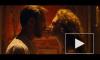 """Скандальный фильм """"Матильда"""" будут показывать в кинотеатрах без ограничений"""