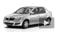 Renault Logan первого поколения подешевел