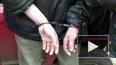 Гастарбайтер в Купчино совратил 5-летнюю девочку