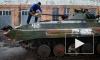 Новости Новороссии: в районе донецкого аэропорта вновь идут ожесточенные бои