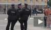 Очевидцы: У гостиницы «Россия» кавказцы устроили перестрелку
