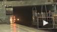 С апреля все пассажиры метро будут ходить сквозь металло...