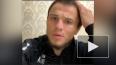 Брат Нурмагомедова рассказал о состоянии его отца