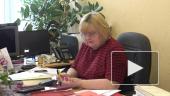 Алла Свищ об изменении в пенсионном законодательстве
