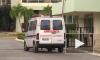 На Кубе в критическом состоянии госпитализирован россиянин с коронавирусом