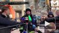 Число погибших при обрушении дома в Магнитогорске ...