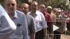 На выборах президента Египта в первый день голосования ...