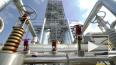 РФ и Германия хотят создать совместную группу по энергет...