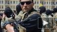 """Новости Украины: в Киеве бойцы батальона """"Азов"""" захватили ..."""