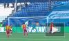 РФС не хочет досрочно завершать розыгрыш Кубка России