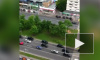 Руководителей Академии ФСБ уволят из-за скандального заезда на Gelandewagen