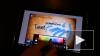 Samsung представил новый планшетник Galaxy Note 10.1