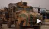 СМИ: Россия подготовила большие неприятности американцам в Сирии